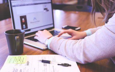 biznesowe szkolenia 3 400x250 Blog