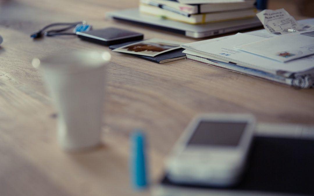 Planowanie projektów i zarządzanie czasem