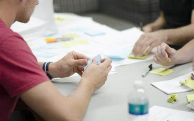 biznesowe szkolenia 7 400x250 Blog