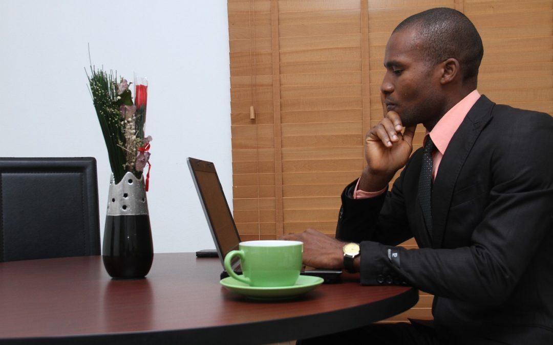 Dobór odpowiednich inwestycji kluczem do rozwoju firmy