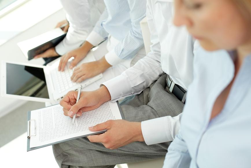 inwestycje 2 Szkolenia biznesowe podczas wyjazdów integracyjnych