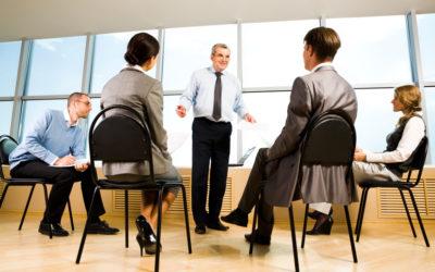 szkolenia biznesowe integracja 1 400x250 Blog